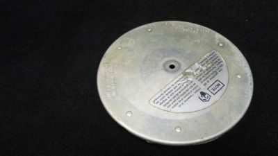 Buy WATER PUMP PULLEY #19692 MERCRUISER/MERCURY RACING 1987-2000 INBOARD BOAT MOTOR motorcycle in Gulfport, Mississippi, US, for US $71.95