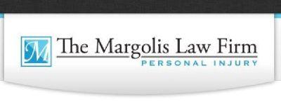 Medical malpractice accident lawyer Easton PA