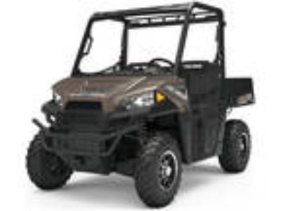 2019 Polaris Ranger 570 EPS