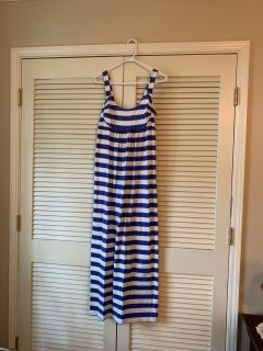 Sun Dress size SP