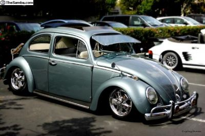 Rhd - Cars for Sale Classifieds - Claz org