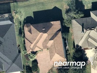 3 Bed 4.0 Bath Preforeclosure Property in Orange Park, FL 32065 - Eagle Landing Pkwy