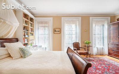 $3350 studio in Upper East Side