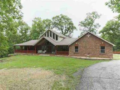7596 Gebel Lane Hillsboro Three BR, Amazing Custom Built Home on