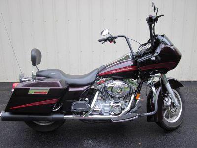2007 Harley-Davidson Road Glide Touring Motorcycles Guilderland, NY