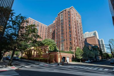 $4665 3 apartment in Hoboken
