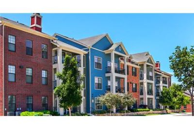 2 bedrooms - Apartment Homes are nestled in the historic community of.