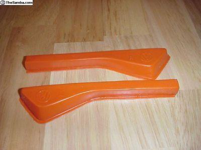 Split 46-49 L&R Semaphore lenses