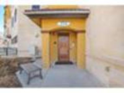 224 Canyon Ave Unit 306 Fort Collins, CO