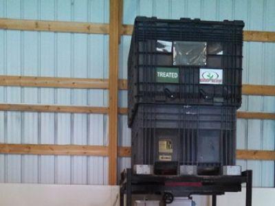 Craigslist farm and garden equipment for sale in elkhart - El paso craigslist farm and garden ...