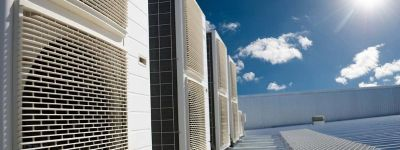 Propel Productivity From Air Conditioning Repair Plantation