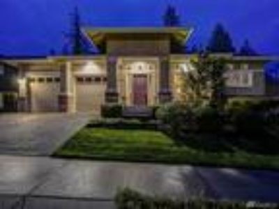 Redmond Real Estate Home for Sale. $1,019,950 2bd/2.5 BA. - Devin Sanford of