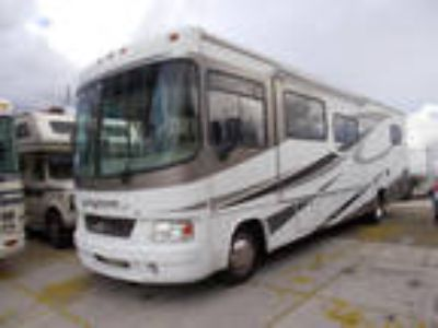 2008 Motorhomes Forest River For Sale