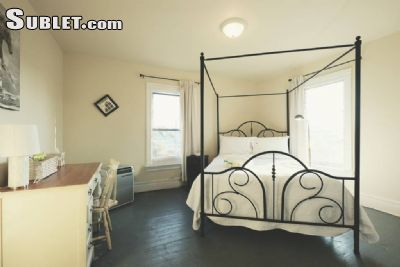 $1695 5 single-family home in Metro Los Angeles