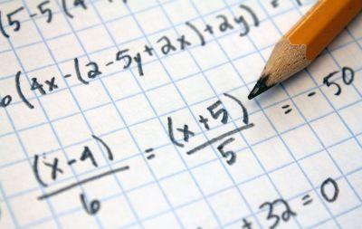 Free Math Help Forum|Online Math Help