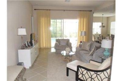 decorator home for rent naples fla