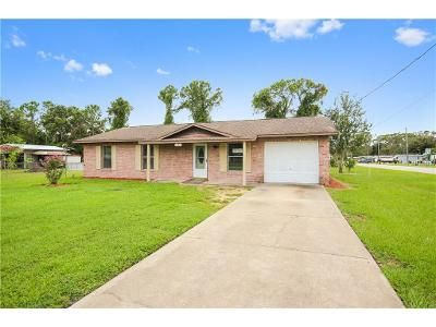 3 Bed 2 Bath Foreclosure Property in Leesburg, FL 34788 - Clara Dr