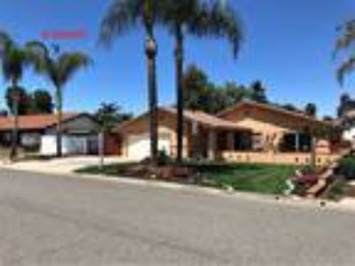 Completely remodeled Three BR/1.75 BA home for sale in Canyon Lake