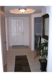 Beautiful Cape Canaveral Condo for rent. Will Consider!