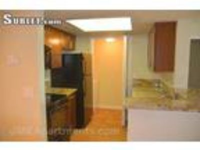 One BR Two BA In Palm Beach FL 33409