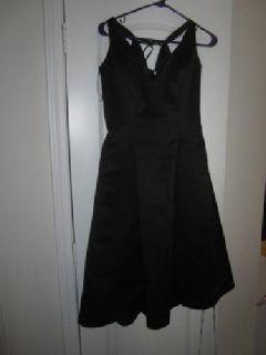 $35 OBO Formal Dress