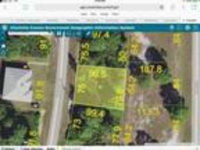 Land for Sale by owner in Placida, FL