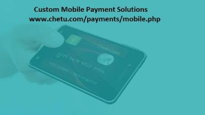 Seeking for Mobile Payment Solutions