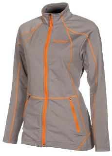 Buy KLIM Ladies Sundance Jacket - Gray motorcycle in Sauk Centre, Minnesota, United States, for US $99.99
