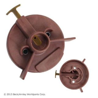 Find Distributor Rotor fits 1992-1993 Toyota Camry BECK/ARNLEY motorcycle in Phoenix, Arizona, United States, for US $18.99