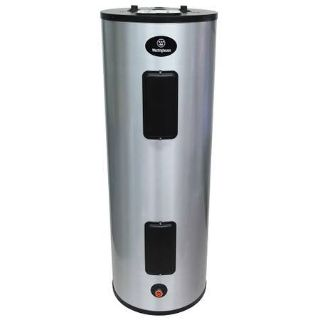 Westinghouse 52 Gal. 4500-Watt Residential Electric Water Heater with