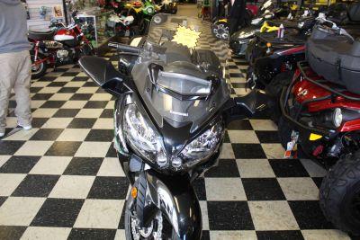 1400 Kawasaki ZG1400 Street Motorcycle Franklin, OH