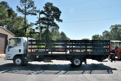 Craigslist - Vehicles For Sale Classifieds in Mena, Arkansas