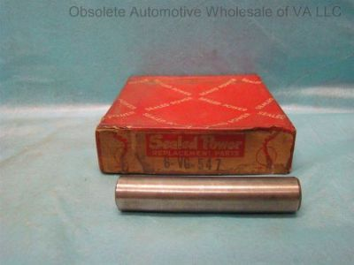 """Purchase Cummins J JF JS 2-Valve Cyl Head models Intake Exhaust Valve Guide ID .531"""" motorcycle in Vinton, Virginia, United States, for US $17.50"""