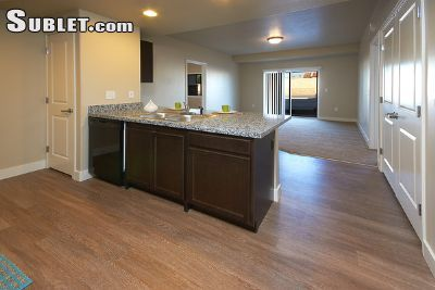 $979, 1br, Apartment to lease in South Jordan (Ut)