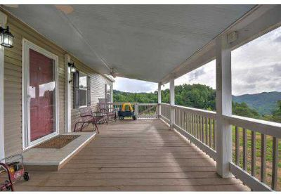 9080 Manville Gate City Three BR, Looking for your country