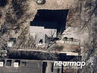 3 Bed 2.1 Bath Foreclosure Property in Kansas City, MO 64127 - Park Ave