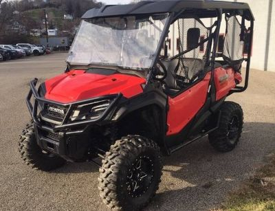 Honda Pioneer For Sale Toledo Oh >> Craigslist Atvs For Sale Classifieds In Wheeling Wv Claz Org