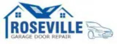 Garage Door Spring Repair Starting at . in Roseville CA