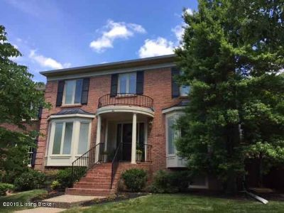 10 Riding Ridge Rd Prospect Three BR, Terrific opportunity in for