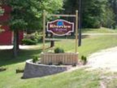 Apartments for rent Peterborough, NH - Riverview Apartments