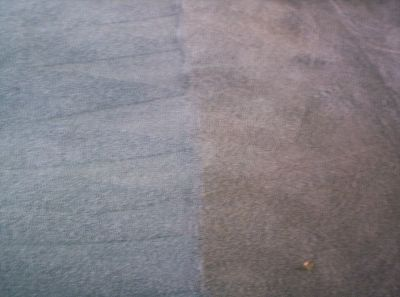 Superb Carpet Cleaning in Pompano Beach