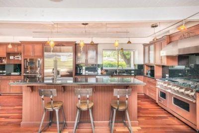 $5450 3 single-family home in Southwest Las Vegas