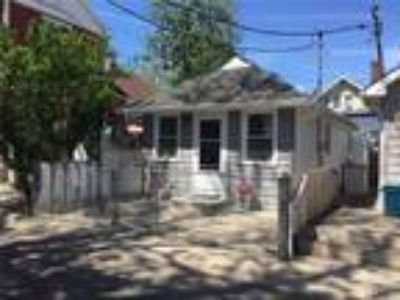 New Dorp Real Estate For Sale - One BR, One BA Single family