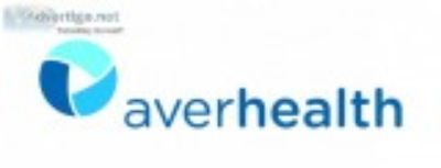 Averhealth Hiring Event April th and April th am-pm