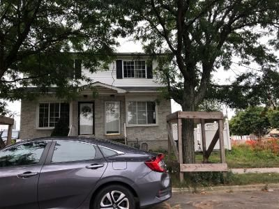 Preforeclosure Property in Staten Island, NY 10305 - Winfield St