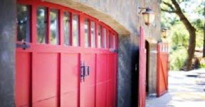 Get Best repair for overhead garage door Minneola