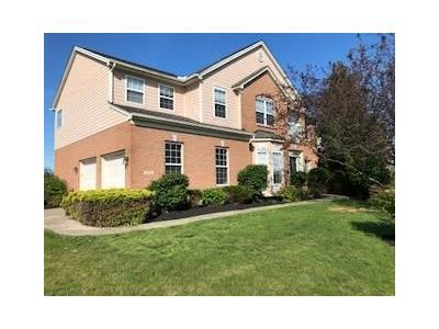 4 Bed 2.5 Bath Foreclosure Property in Clayton, OH 45315 - Wentworth Way