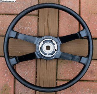 914/912/911 Leather Wheel
