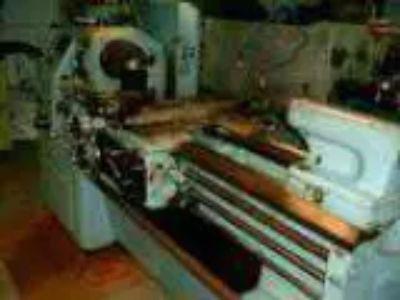 Machine Shop Items For Sale