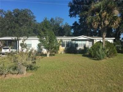 Quiet country living in the city!! 3/2 with carport